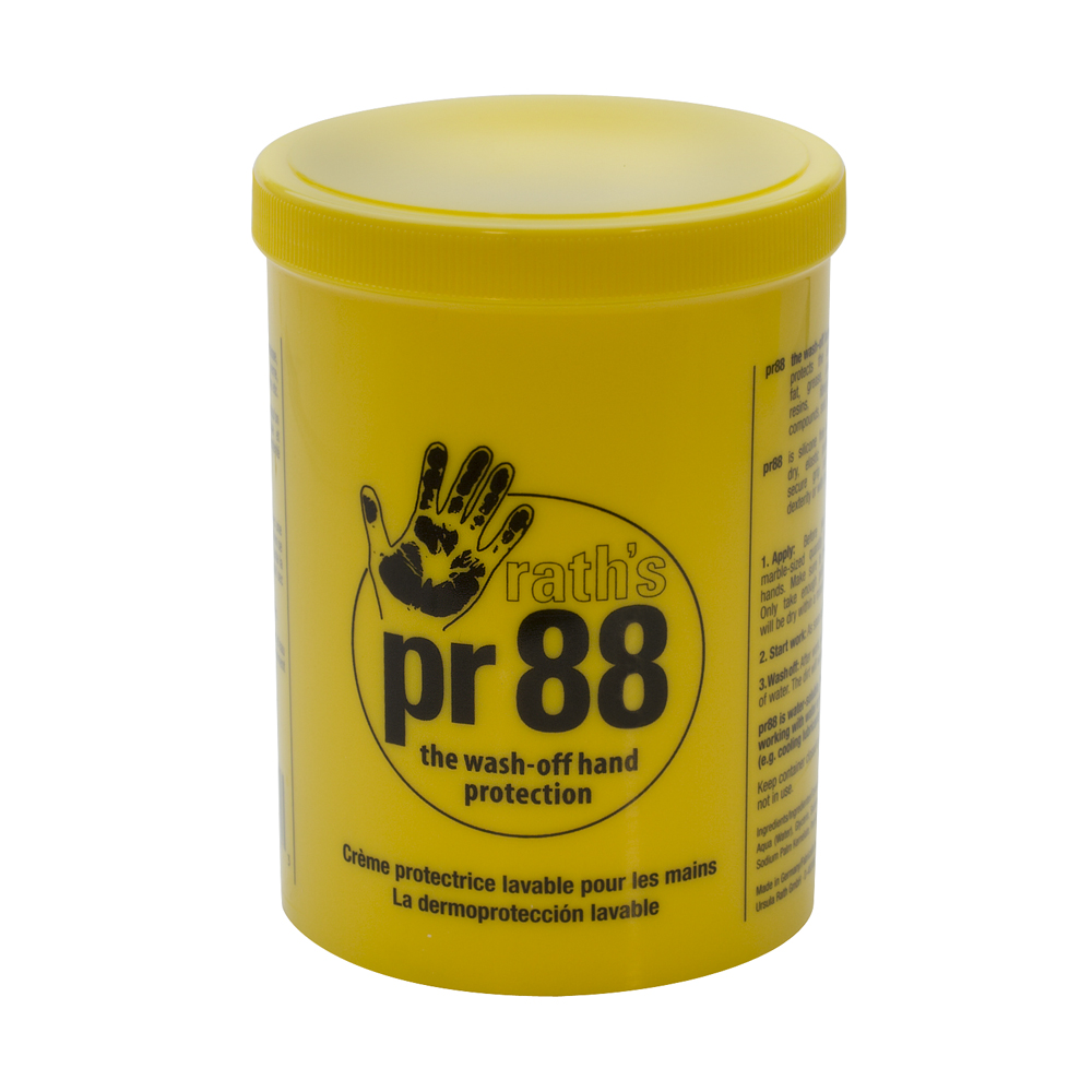 PR88 HAND PROTECTION - 1 LITER