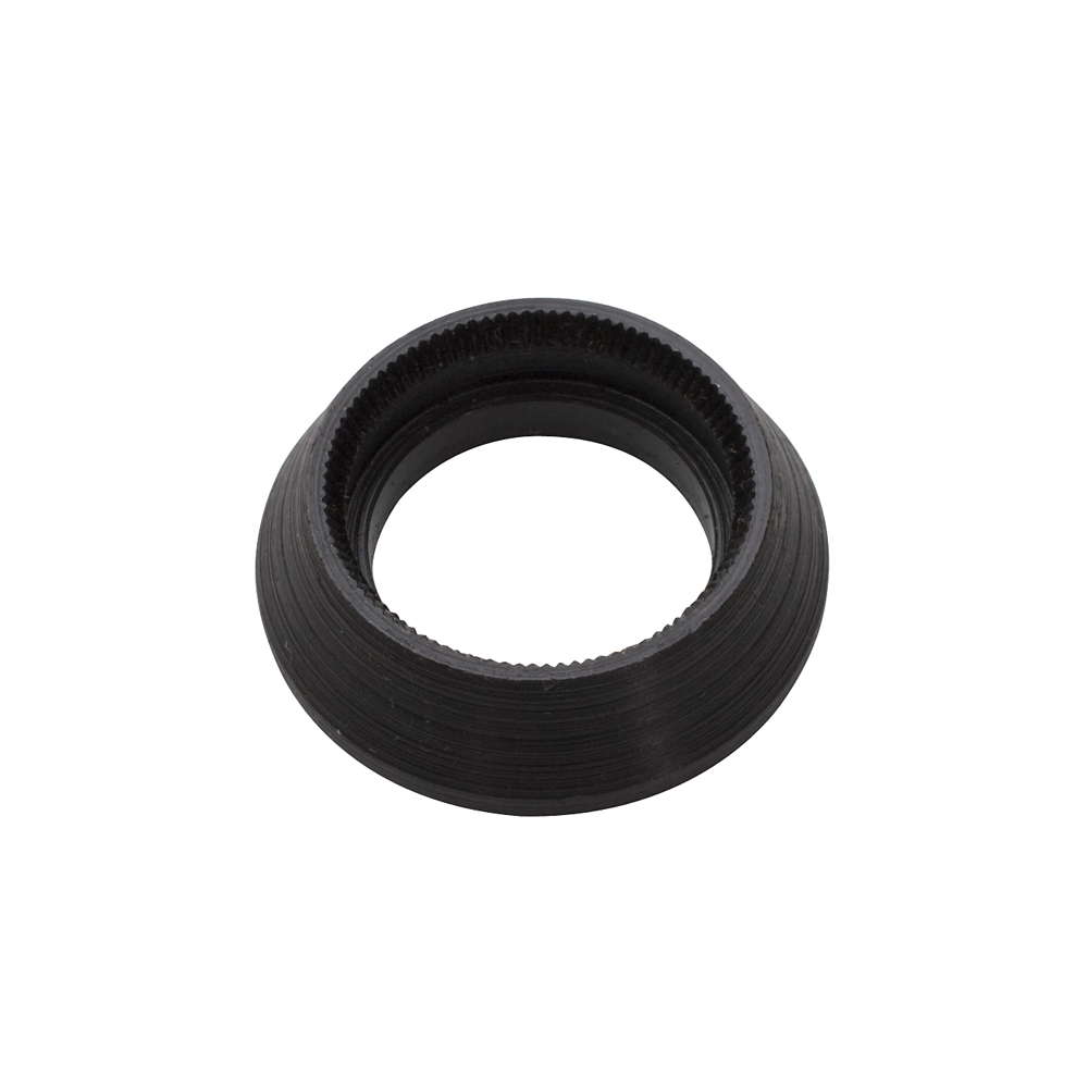 20.2MM REPLACEMENT RING