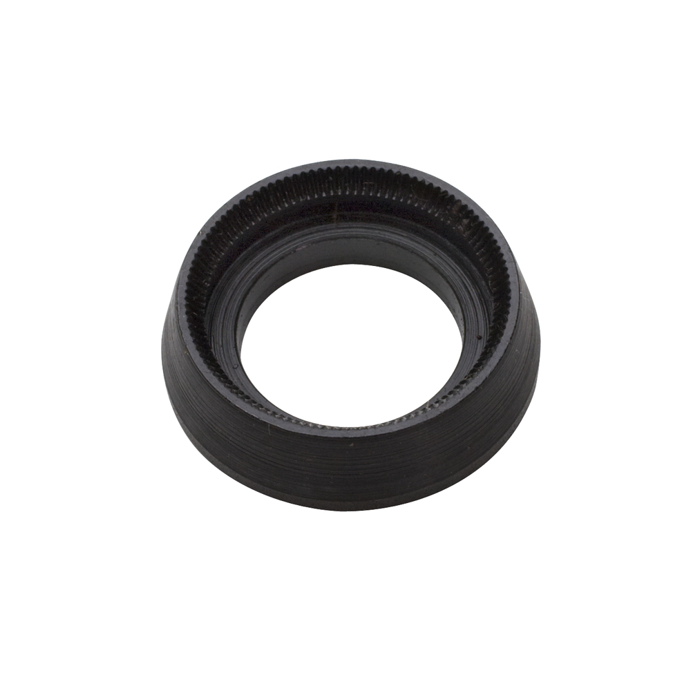 22.5MM REPLACEMENT RING