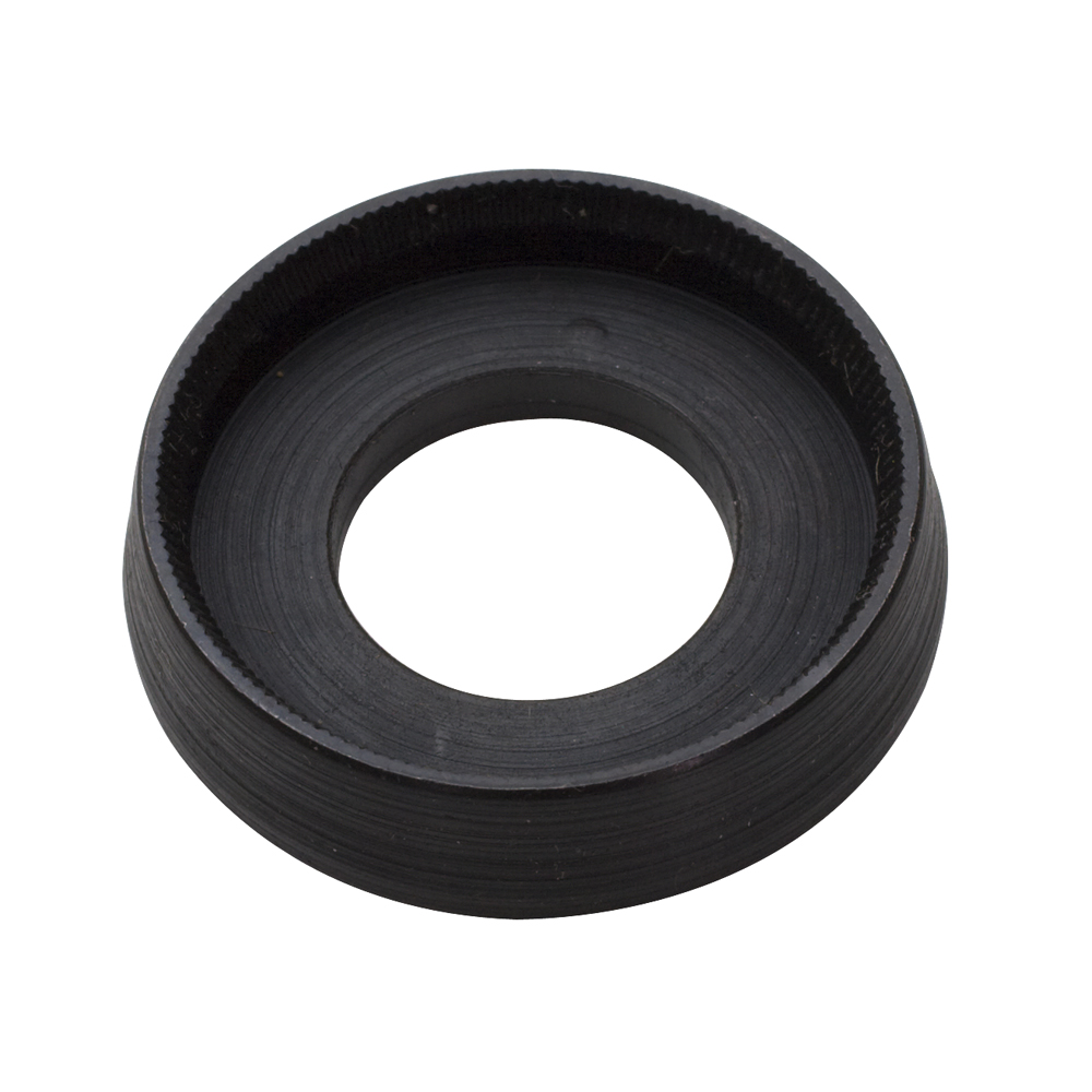 29.5MM REPLACEMENT RING