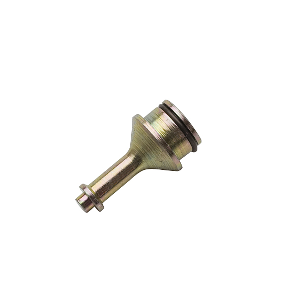 CENTER PIN FOR CWR-650.00