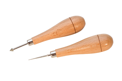BEAD REAMER SET- 2 PC