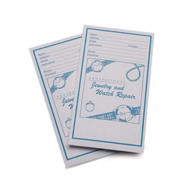 REPAIR ENVELOPES -BOX OF 500