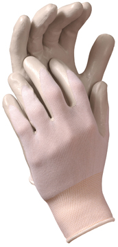 ATLAS SUPER GRIP GLOVE (MEDIUM)