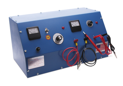BLUE STAR ELECTROPLATER