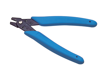 XURON 691 DOUBLE FLUSH WIRE SHEAR