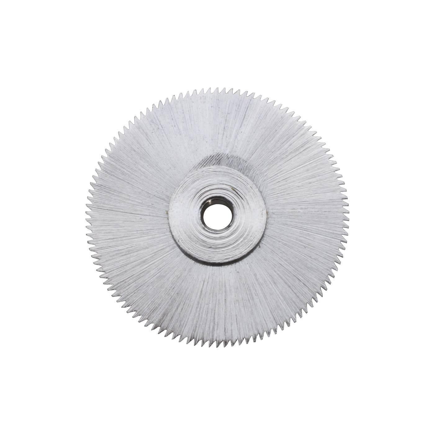 REPLACEMENT BLADE FOR PLR-815.00