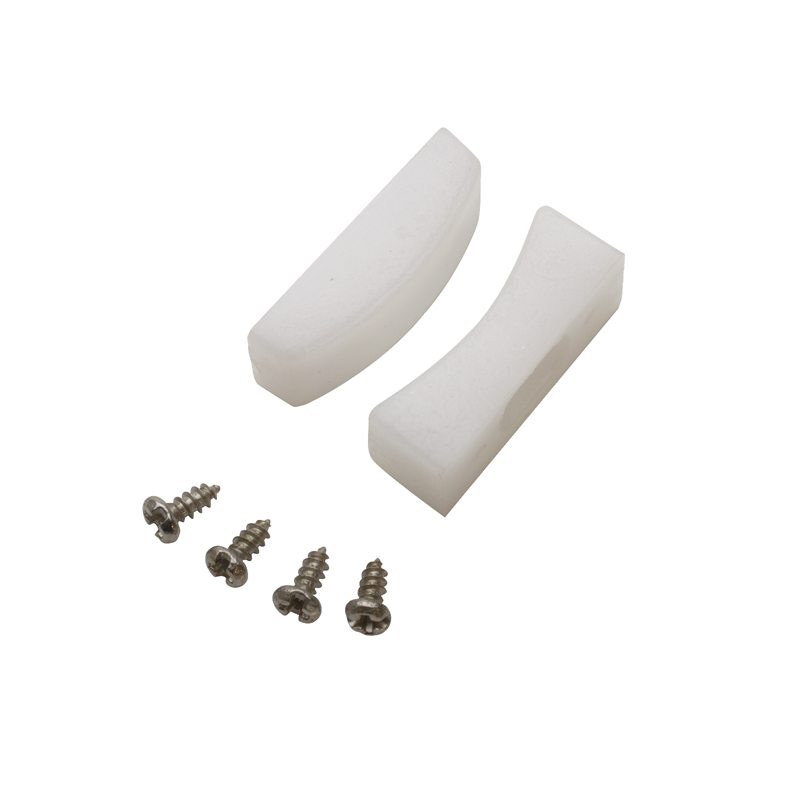 REPLACEMENT JAW INSERTS FOR PLR-840.00