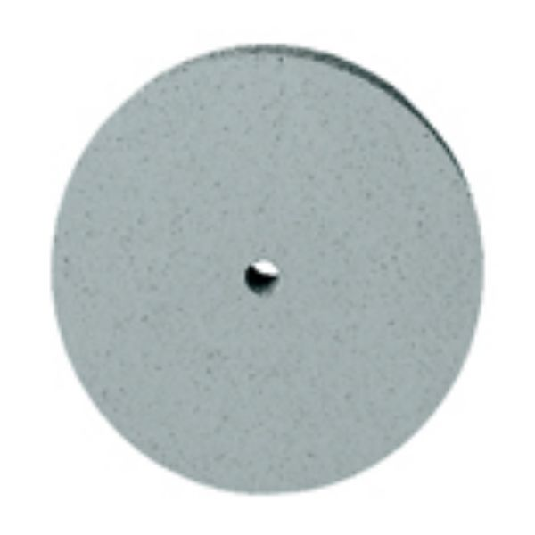 PLATINUM POLISHERS WHEEL-MED-UNMOUNTED - PK/100