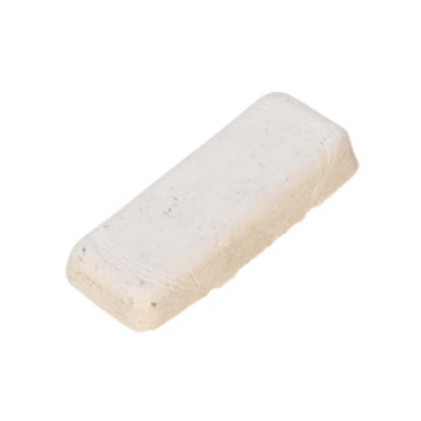 PLATINUM POLISH - WHITE 1/4LB BAR
