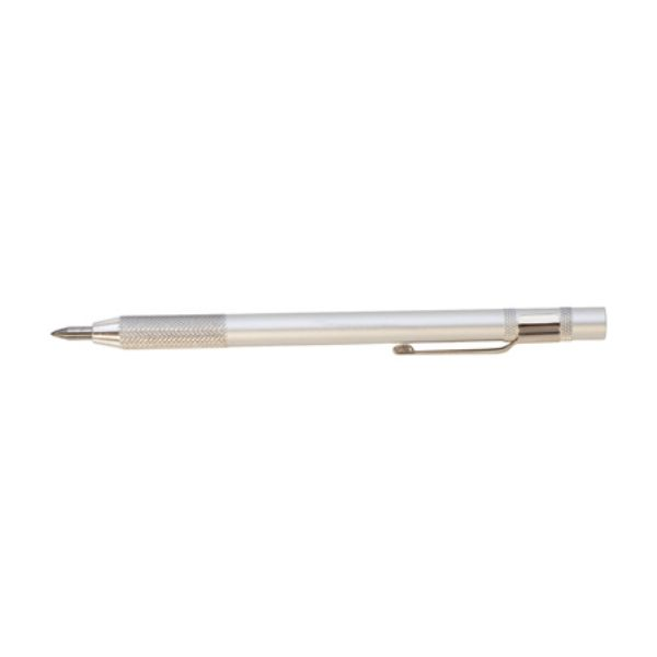 CARBIDE SCRIBER WITHOUT MAGNET