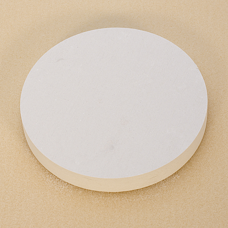 HEETRIX SOLDERITE® DISC -  3-3/4