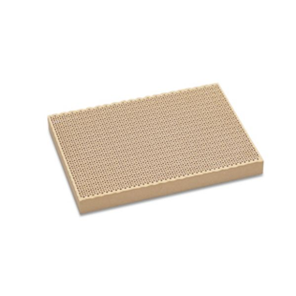 HONEYCOMB SOLDERING BOARD - SMALL