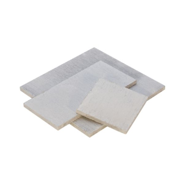 TRANSITE SOLDERING BOARDS - 6