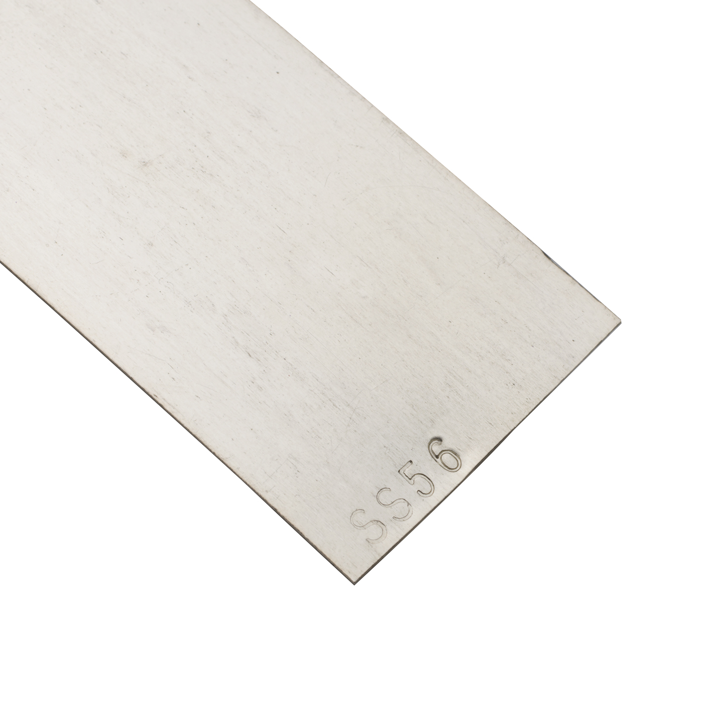 SILVER SOLDER SHEET-EXTRA SOFT - 1