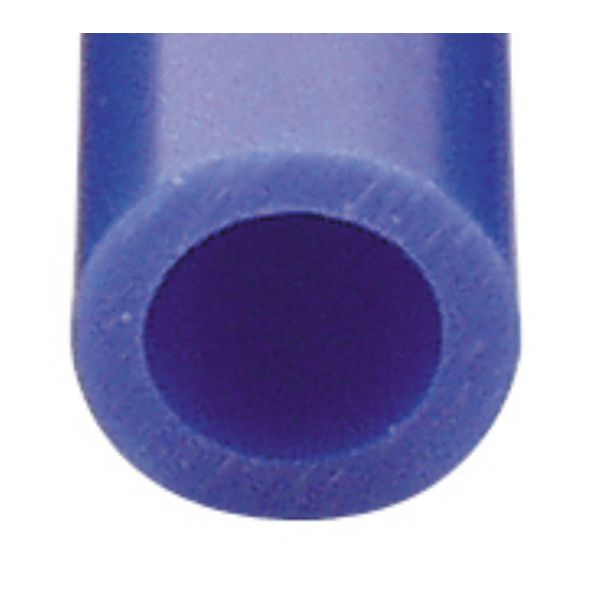 WAX RING TUBE BLUE-SM RD CTR HOLE (RC-1)