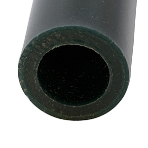 WAX RING TUBE GREEN-SM RD CTR HOLE(RC-1)