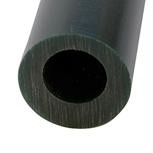 WAX RING TUBE GR-LG RD OFF-CTR (ROC-3)