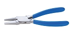 LARGE SQUARE/ROUND BENDING PLIER