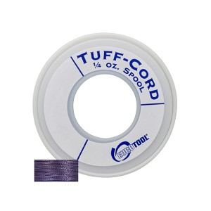 TUFF CORD PURPLE #2