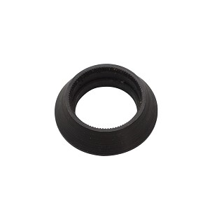 18.5MM REPLACEMENT RING