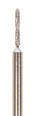 1.0MM DIAMOND COATED DRILL