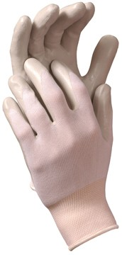 ATLAS SUPER GRIP GLOVE (SMALL)