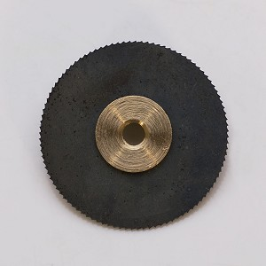 SPARE CUTTING WHEEL