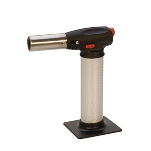 BUTANE TORCH - LARGE FLAME