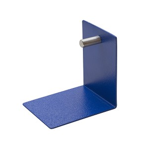 BLUE METAL STAND FOR MULTIMANDRELS